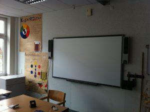 Maler - Smartboard1