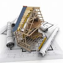 HBFS-Bau-/Holztechnik - ein neuer Bildungsgang im Schuljahr 2018/19
