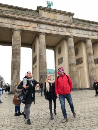 Bauzeichner in Berlin