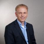 Stellvertrender Schulleiter Henning Gerlach